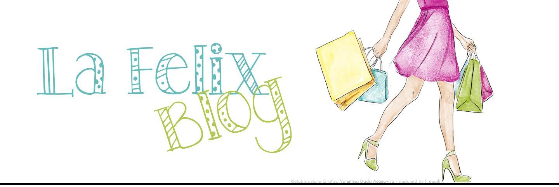 La Felix Blog