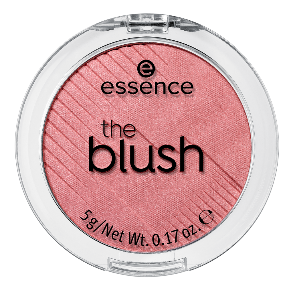 blush viso essence
