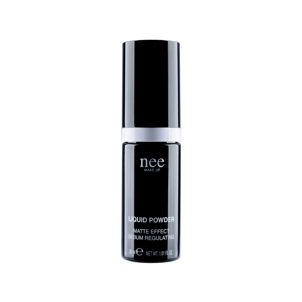 liquid powder nee makeup milano